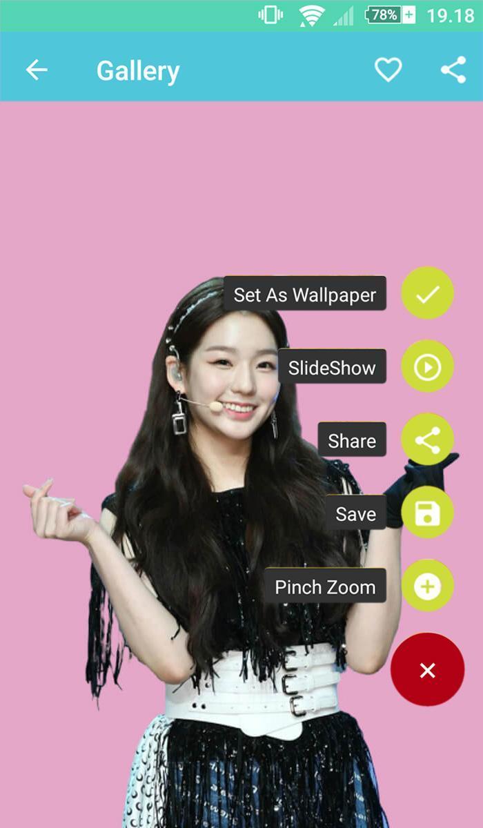Secret Number Wallpaper For Android Apk Download