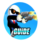 Guide For Johnny Trigger icon