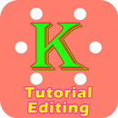 New Tips Kine Master PRO Video Editing APK Android