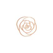 Walker Rose Boutique 图标