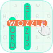 Word Search - Wozzle