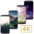 Wallzy - HD Wallpaper for Pexels