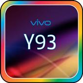 Download 100+ Wallpaper Hp Vivo Y93 HD Terbaru