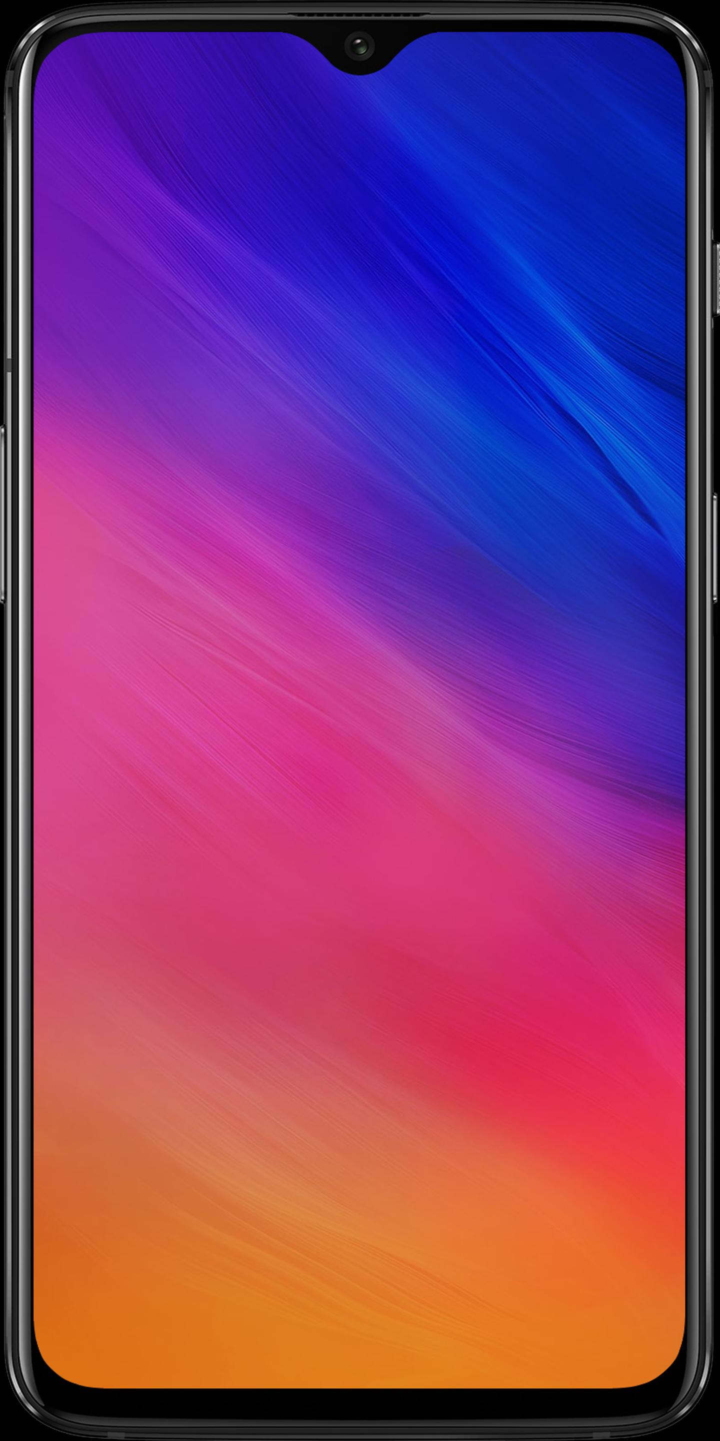 Hd Vivo Y93 Wallpapers For Android Apk Download