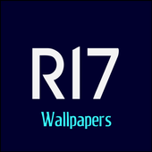 R17 Oppo Wallpapers icon