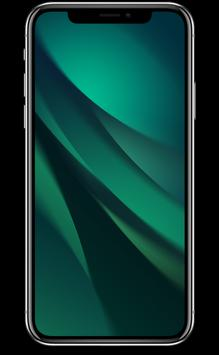 R17 Oppo Wallpapers screenshot 1
