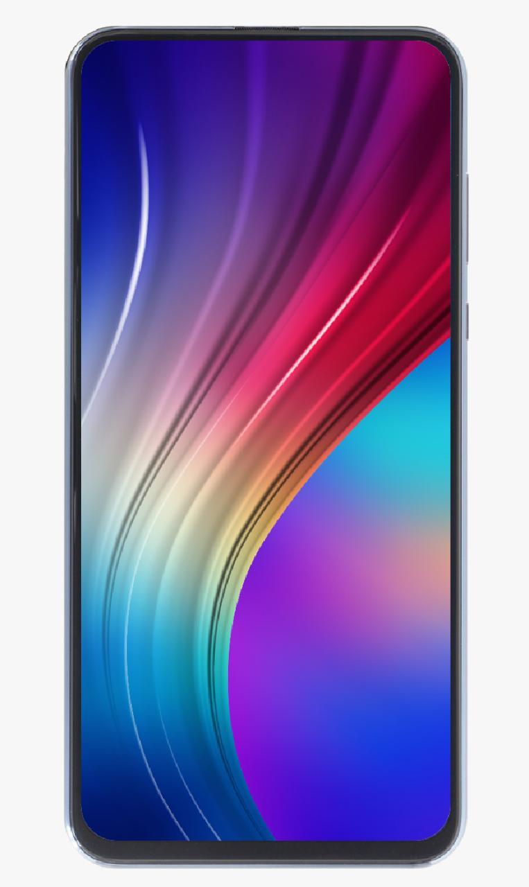 50 Koleksi Wallpaper Hp Samsung Note 10 HD Terbaru