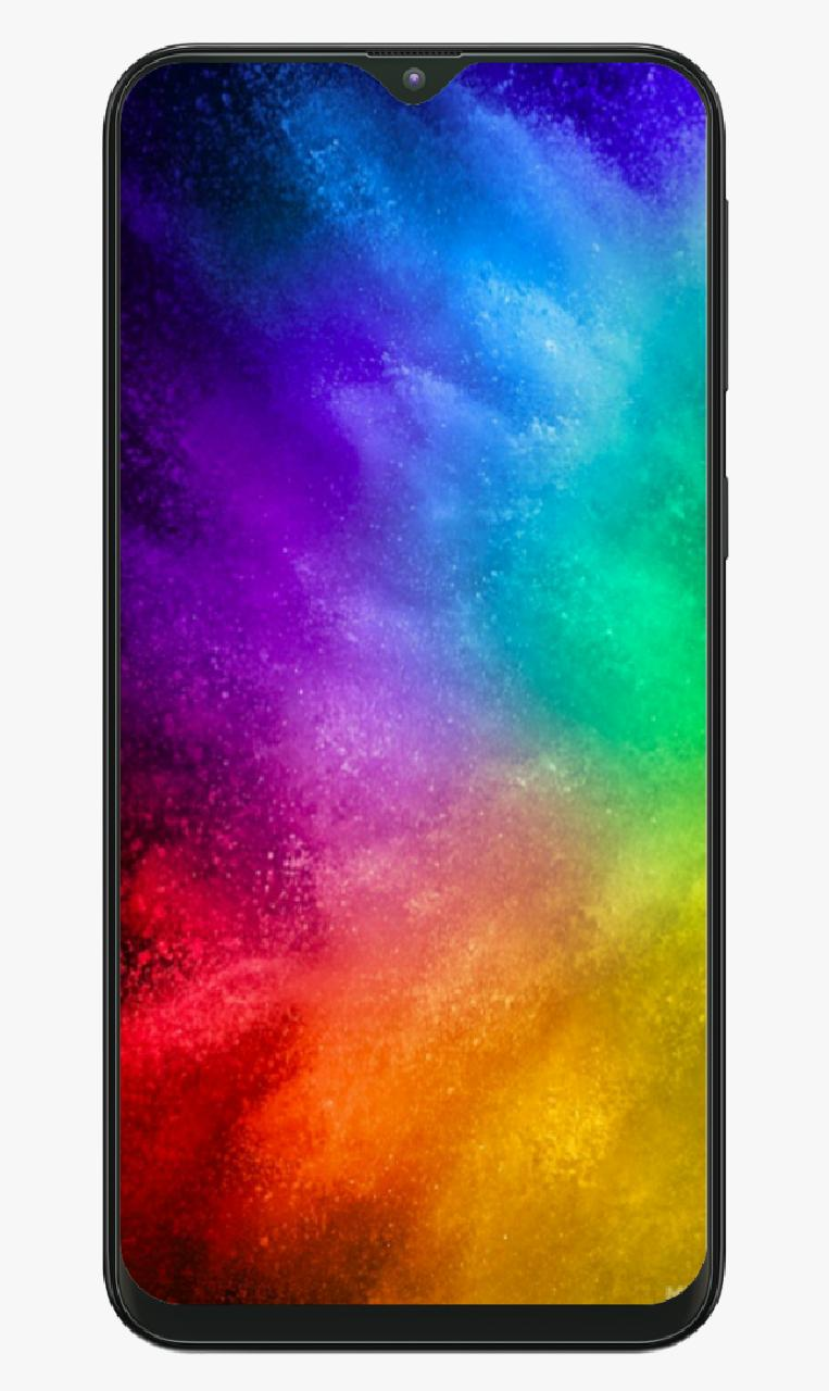 Samsung Galaxy S11 Wallpaper For Android Apk Download