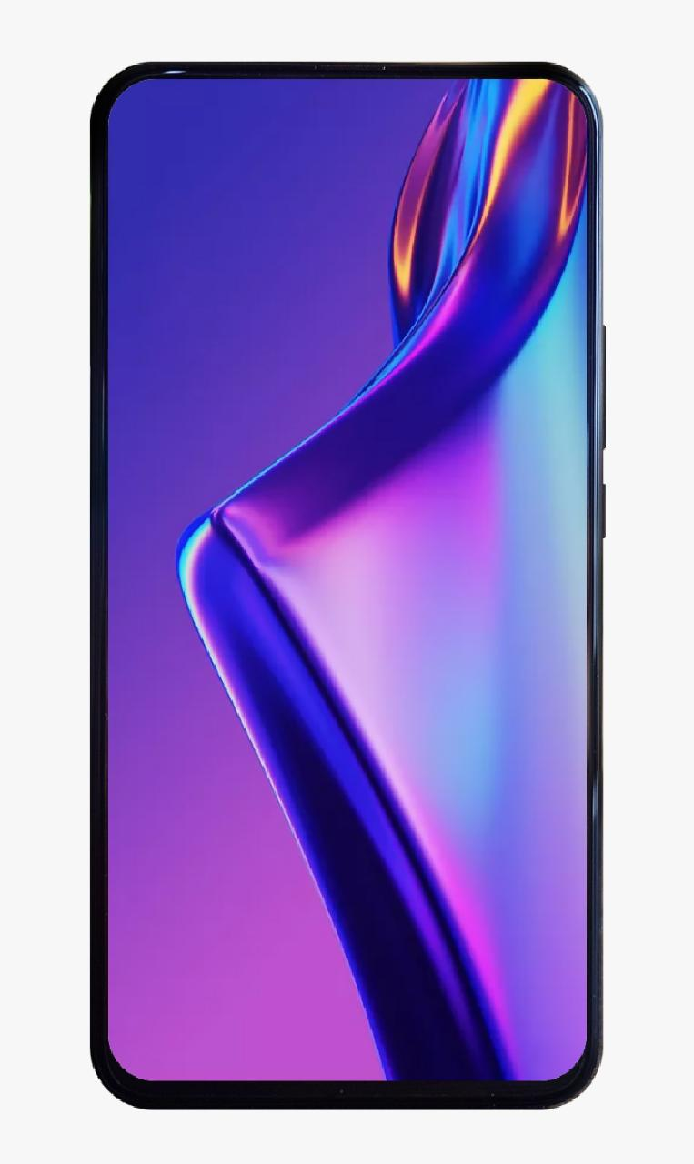 Realme X Wallpaper For Android Apk Download