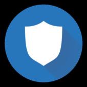 Trust - Crypto & Bitcoin Wallet icon