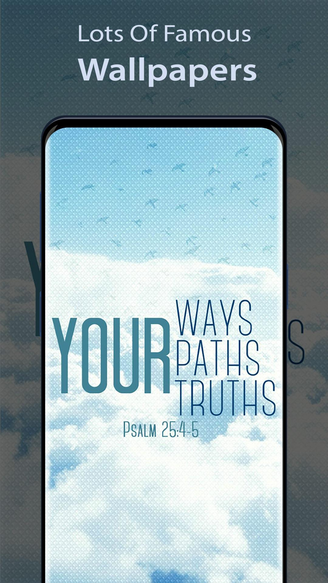 Christian Wallpapers Hd Backgrounds For Android Apk Download
