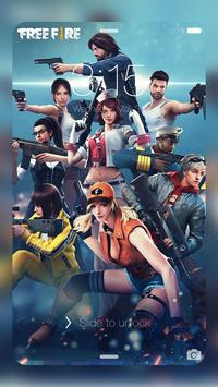 Garena Free Fire Hd Wallpapers For Android Apk Download