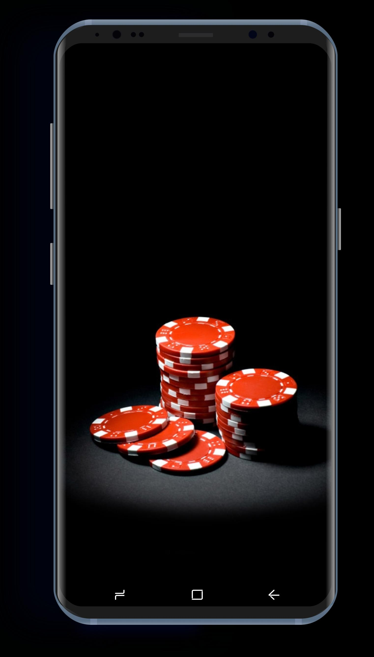 Teen Patti Poker Hd Wallpapers For Android Apk Download