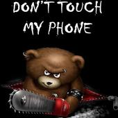 Funny Lock Screen Wallpapers icon
