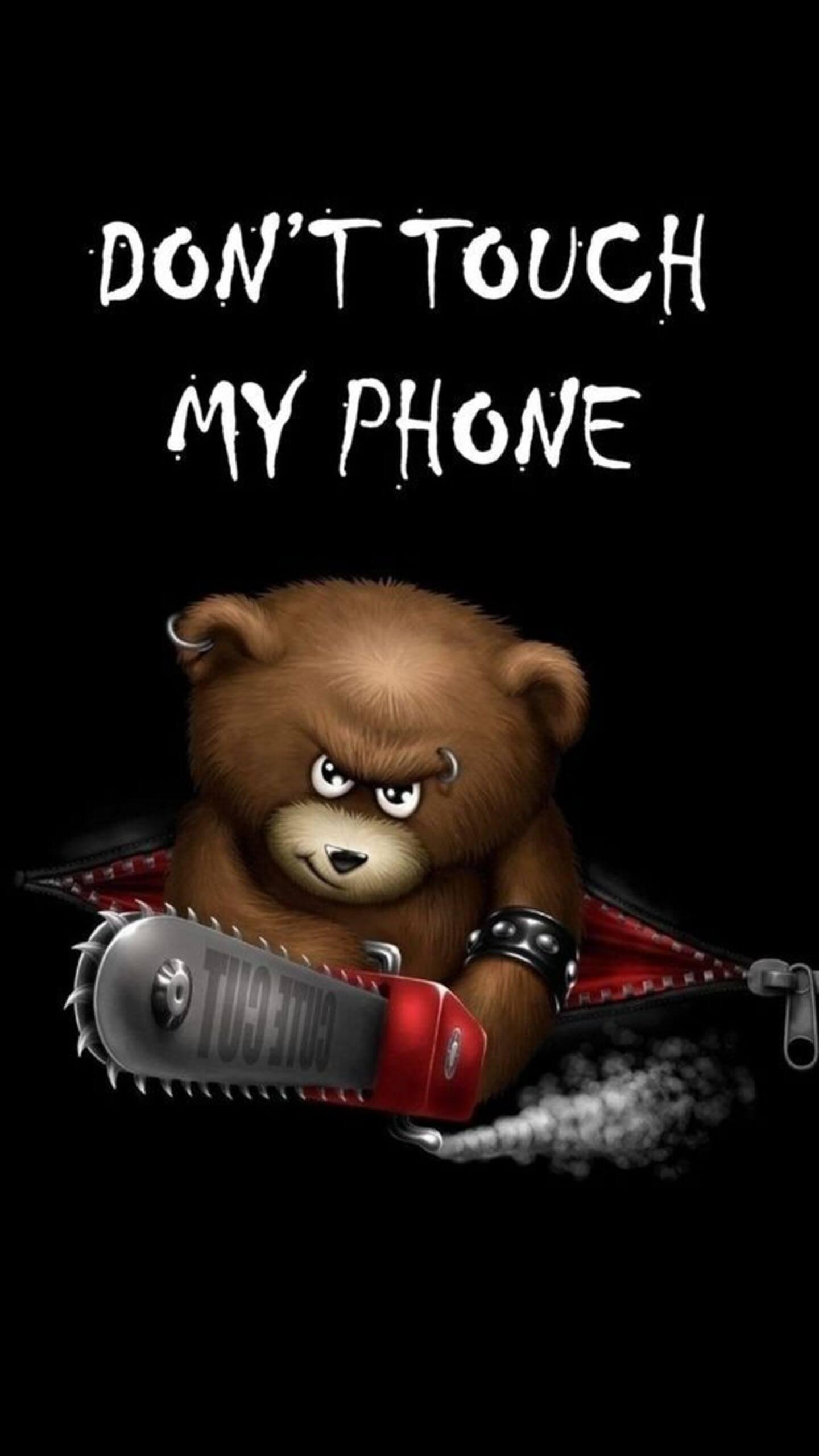 Funny Lock Screen Wallpapers For Android Apk Download