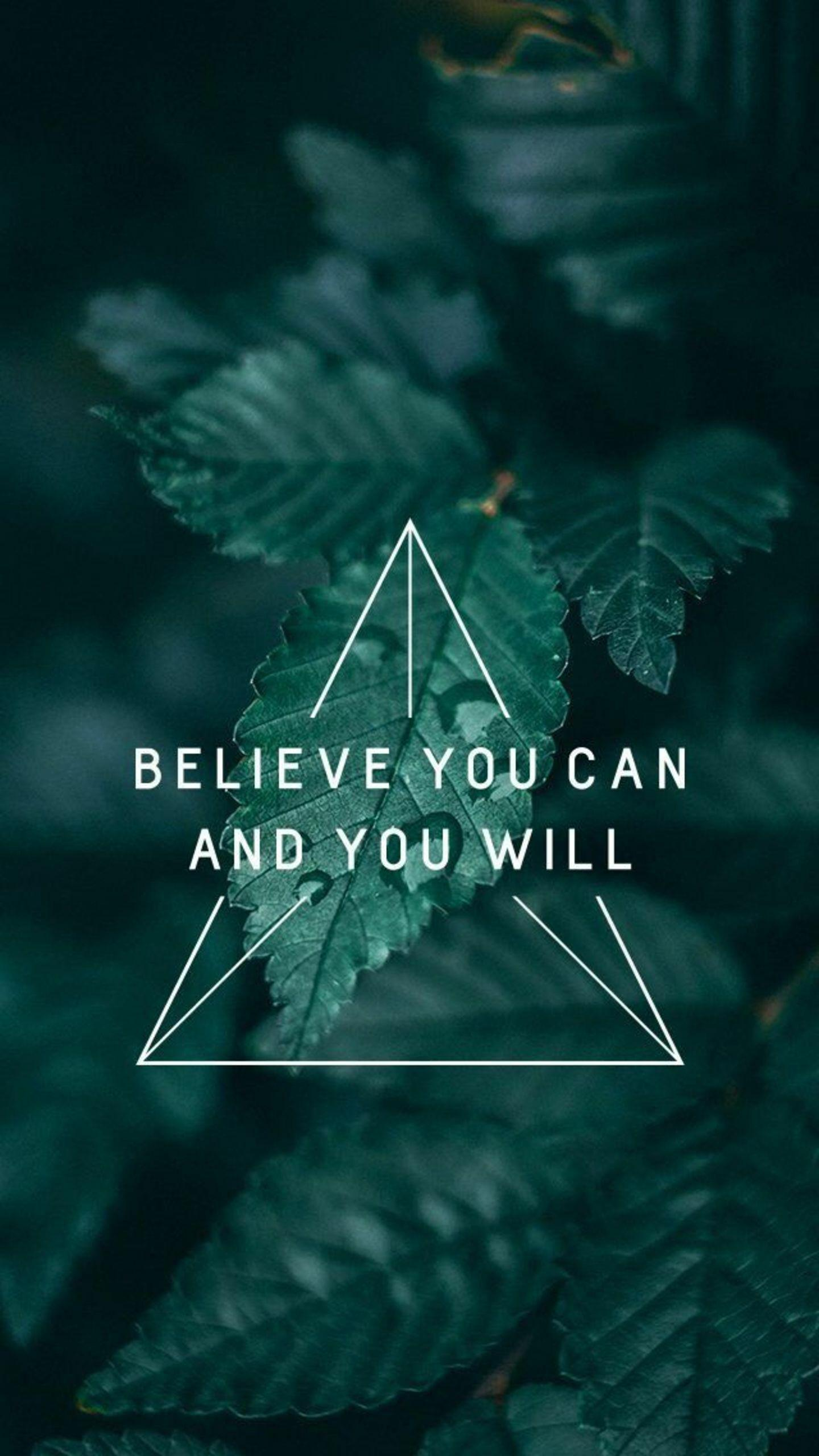 Inspirational Quotes Wallpapers For Android Apk Download