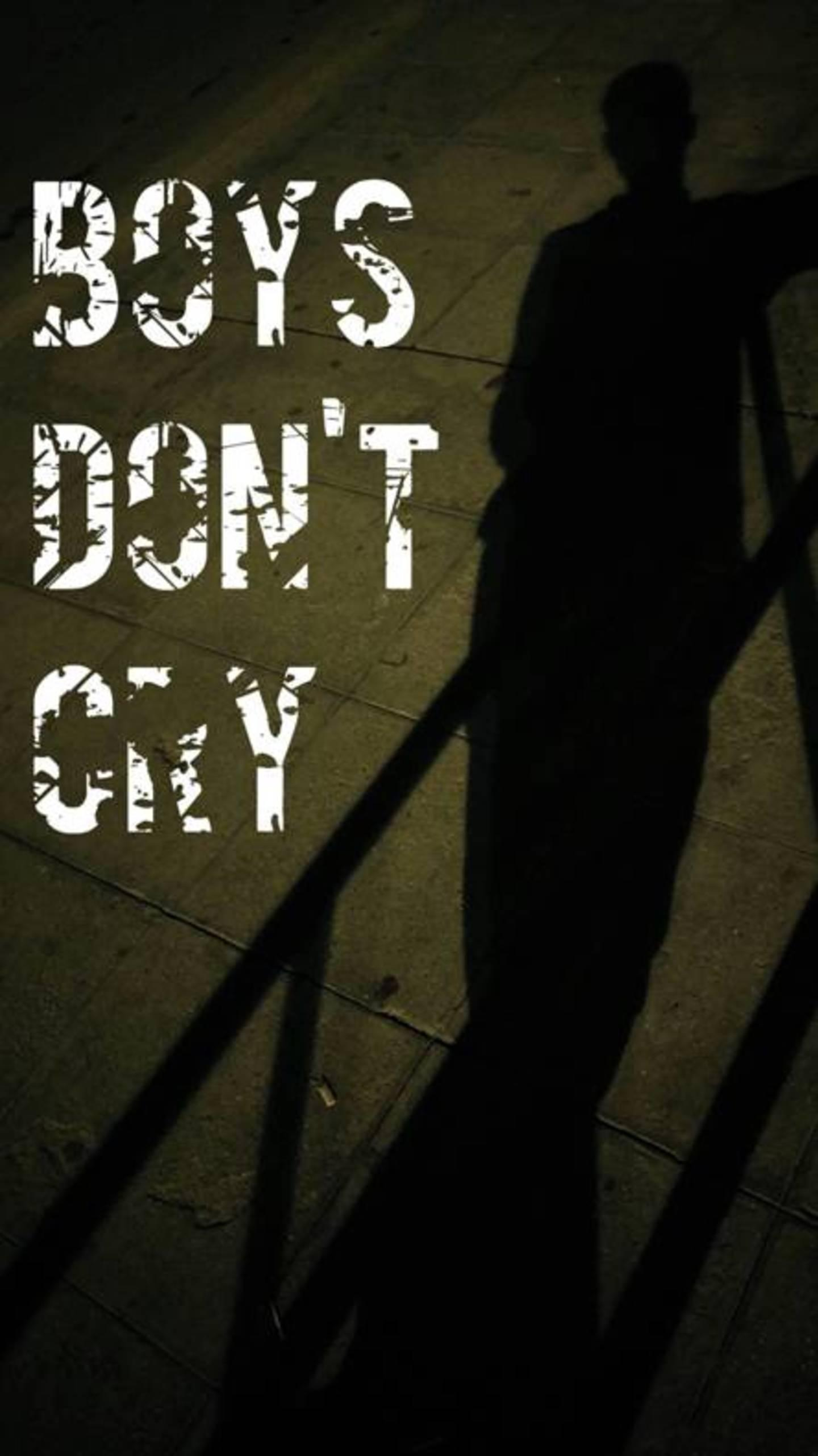 Sad Boy Wallpapers For Android Apk Download