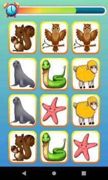 Memorize cards screenshot 5