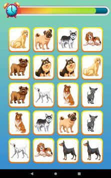 Memorize cards screenshot 13