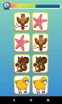Memorize cards screenshot 2