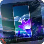 Wallpagers 4K, HD Full 2019 APK