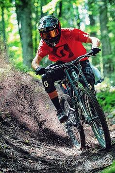 Downhill Mtb Wallpaper Apk App Free Download For Android