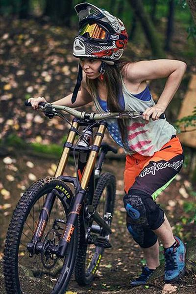 Downhill Mtb Wallpaper For Android Apk Download