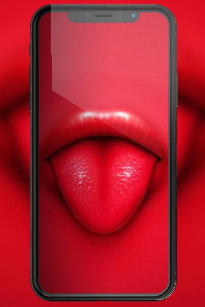 Red Wallpapers 4k For Android Apk Download