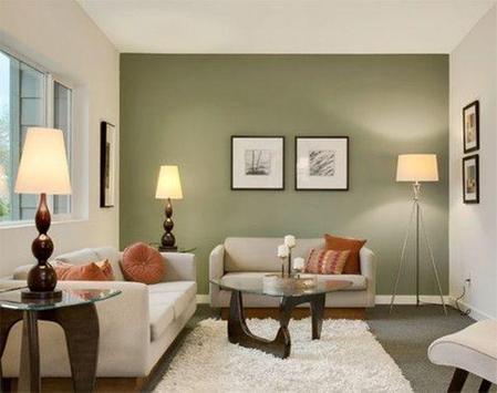 250 Idea Paint Colors Wall screenshot 3