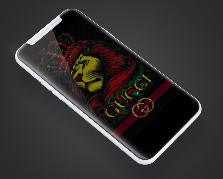 Gucci Wallpapers Hd Art For Android Apk Download