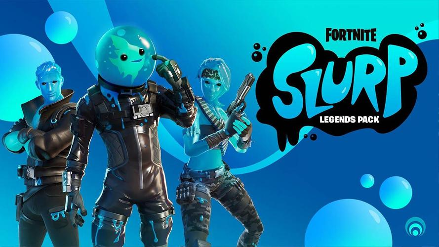 Wallpapers For Fortnite Skins Fight Pass Season 9 Apk 35 0 Download For Android Download Wallpapers For Fortnite Skins Fight Pass Season 9 Apk Latest Version Apkfab Com
