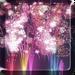 2019 Fireworks Live Wallpaper PRO
