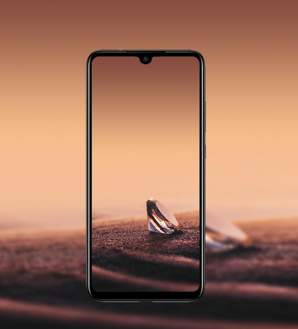 Redmi Note 8 Pro 8t Wallpaper For Android Apk Download