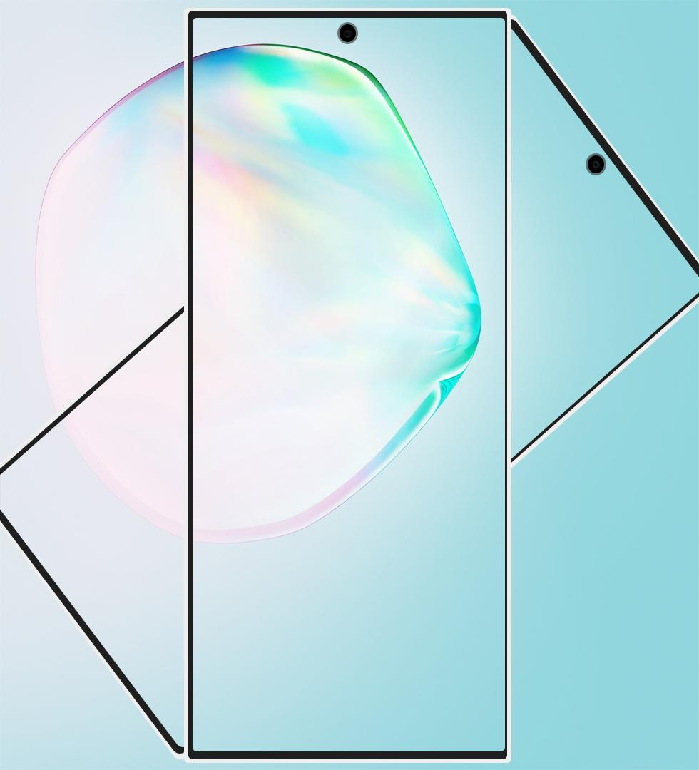 Note 10 Wallpaper Note 10 Lite Wallpaper For Android Apk Download