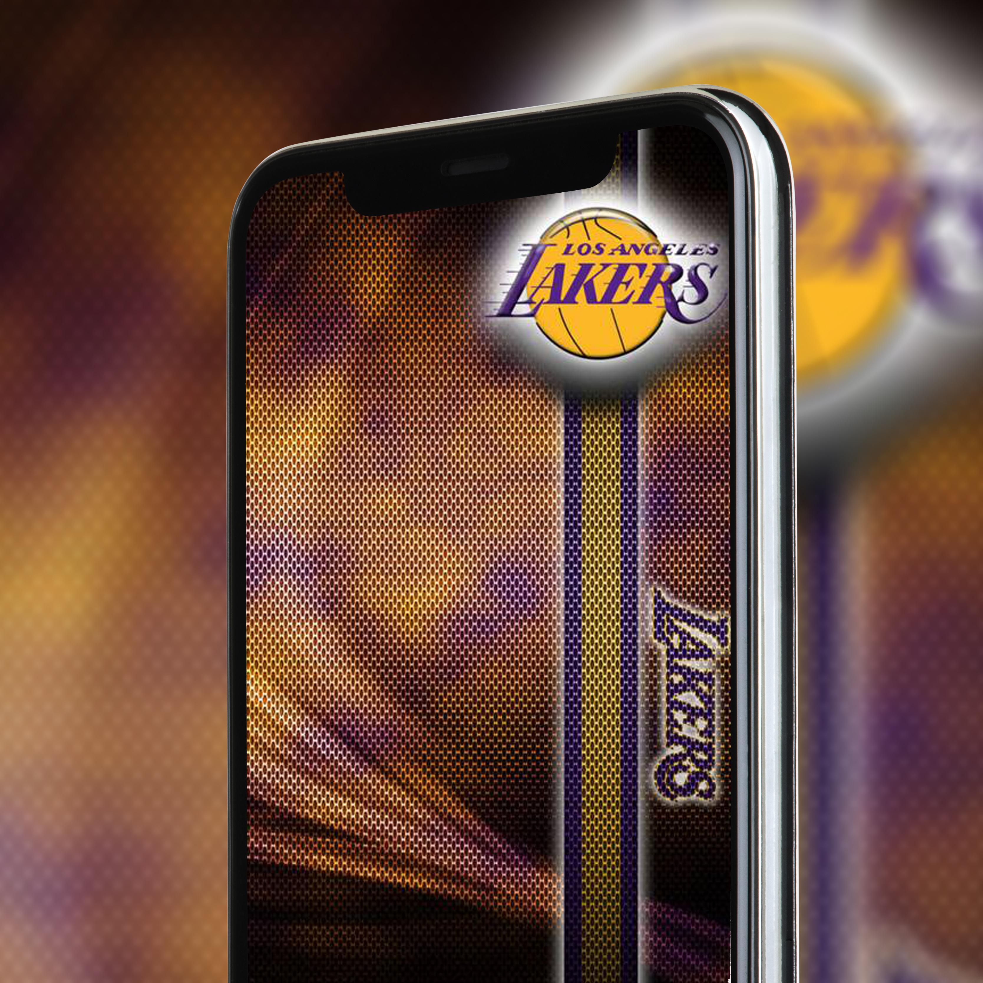 Nba Wallpaper Hd 2020 Basketball Images For Android Apk