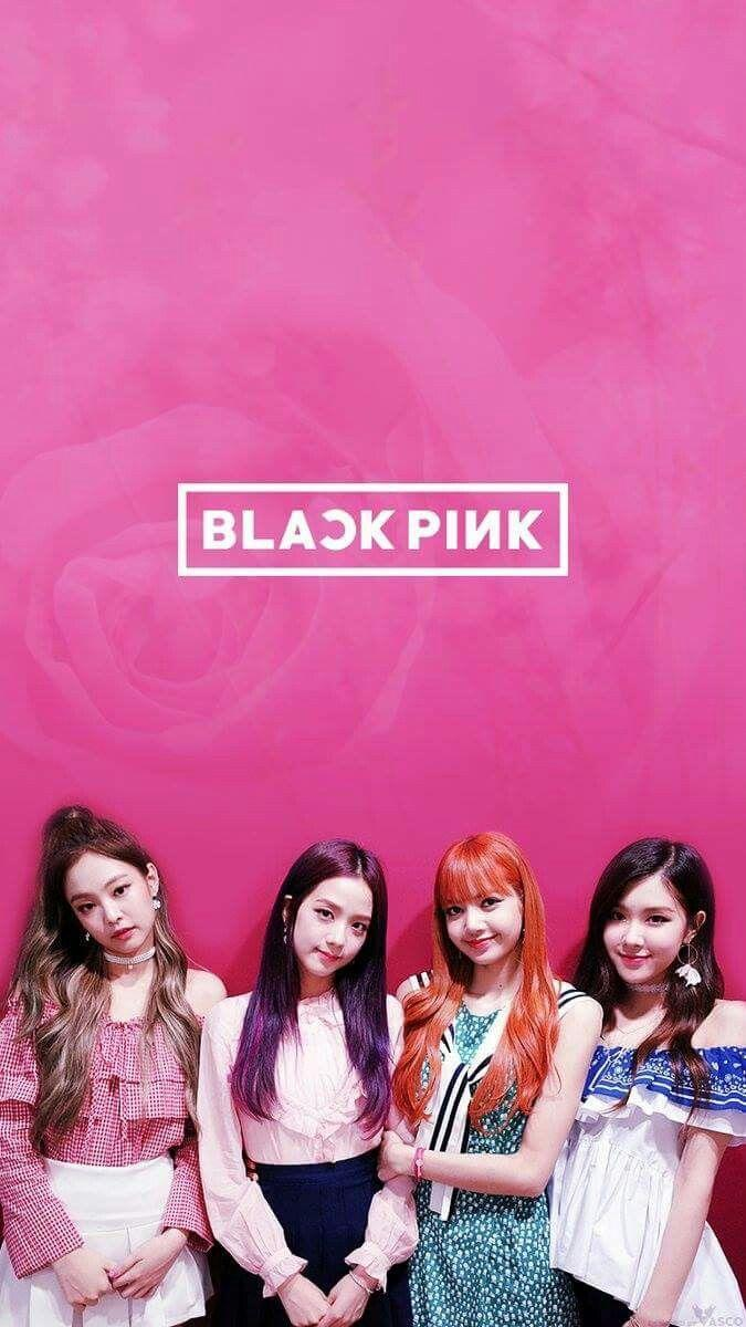 Wallpaper Blackpink Kpop Wallpaper Hd For Android Apk Download