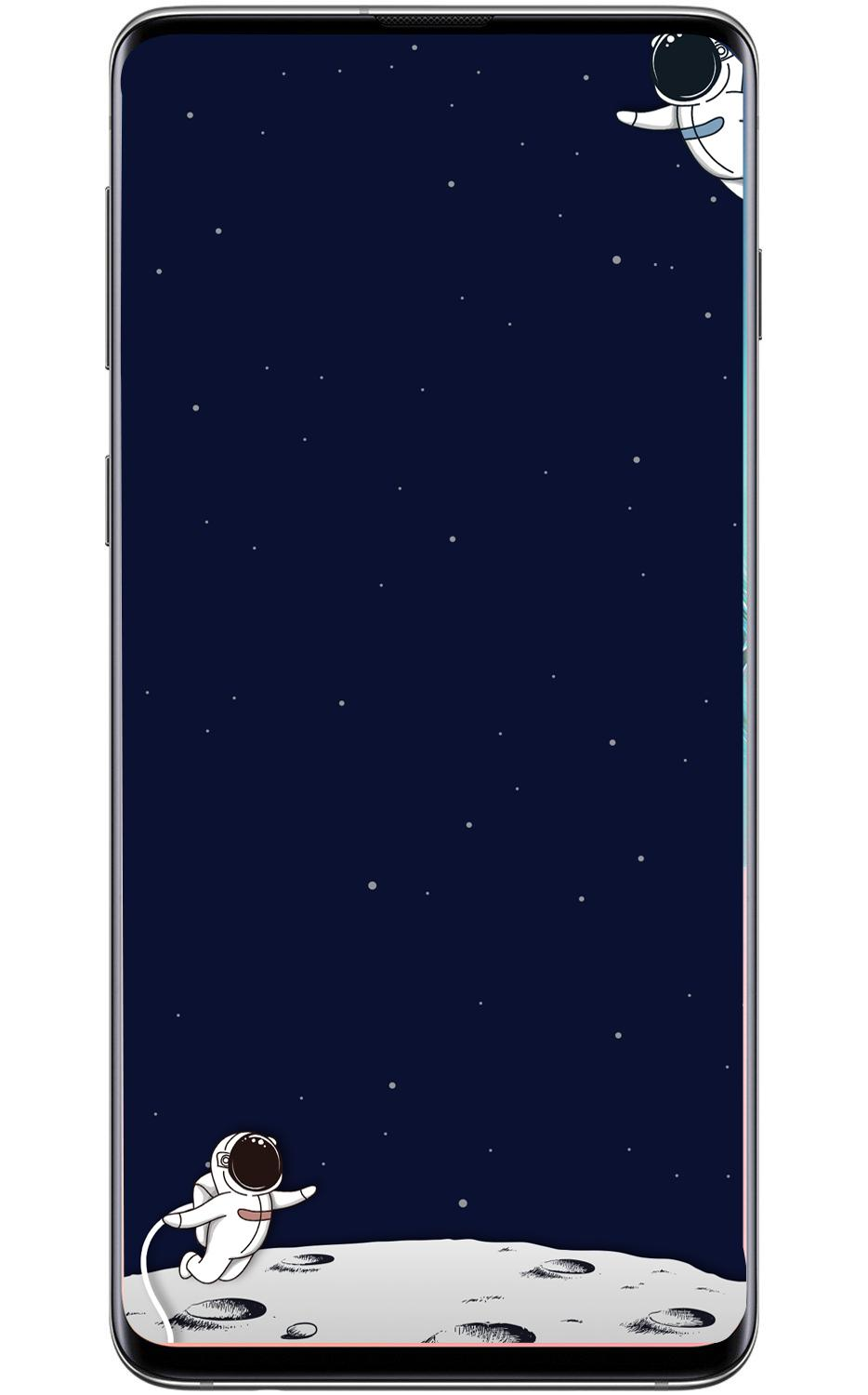 S10 Wallpaper Wallpapers Galaxy S10 Plus For Android APK