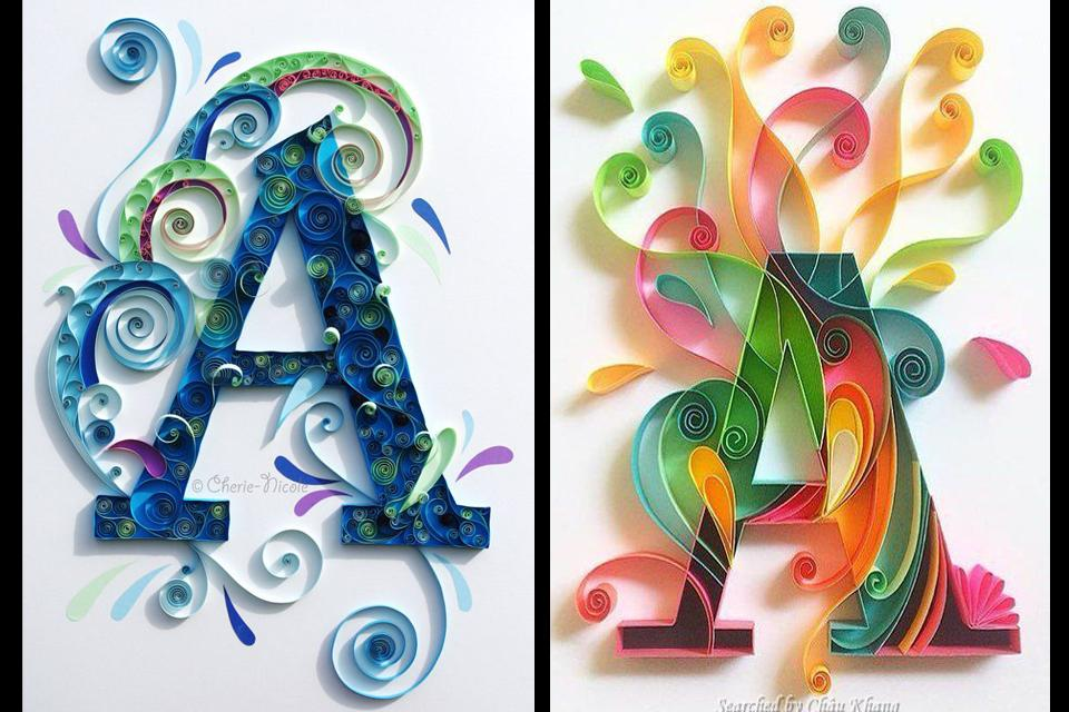 Letter Wallpaper For Android Apk Download