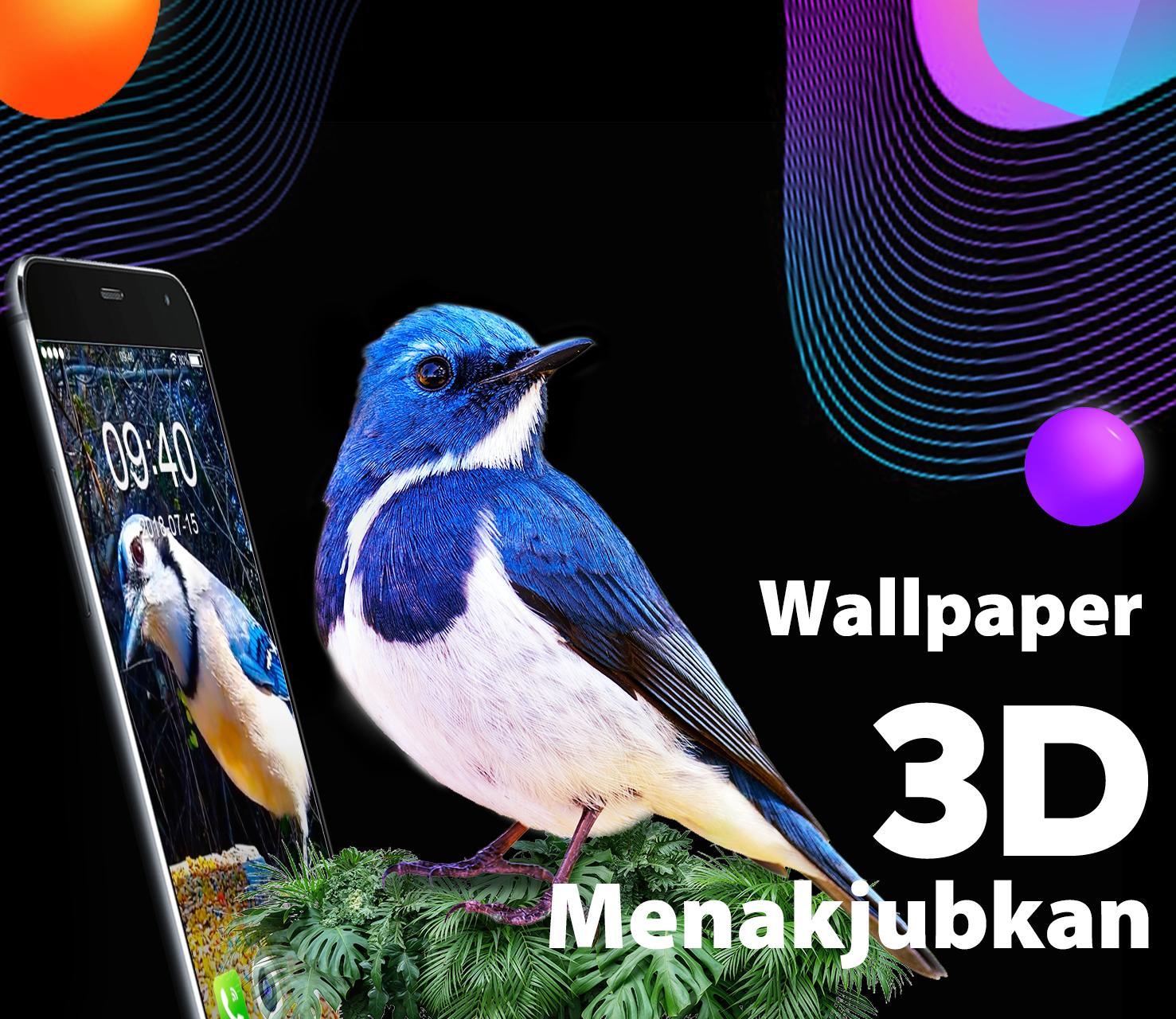 Download 101+ Wallpaper Gerak HD Paling Keren