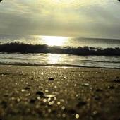 Ocean Waves Live Wallpaper 37 icon