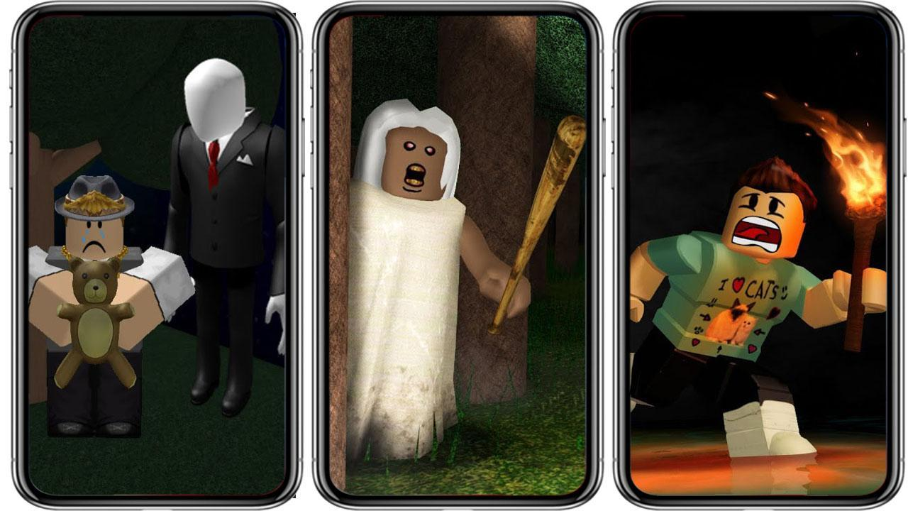 Wallpapers For Roblox Player Roblox 2 3 Skins For Android Apk Download