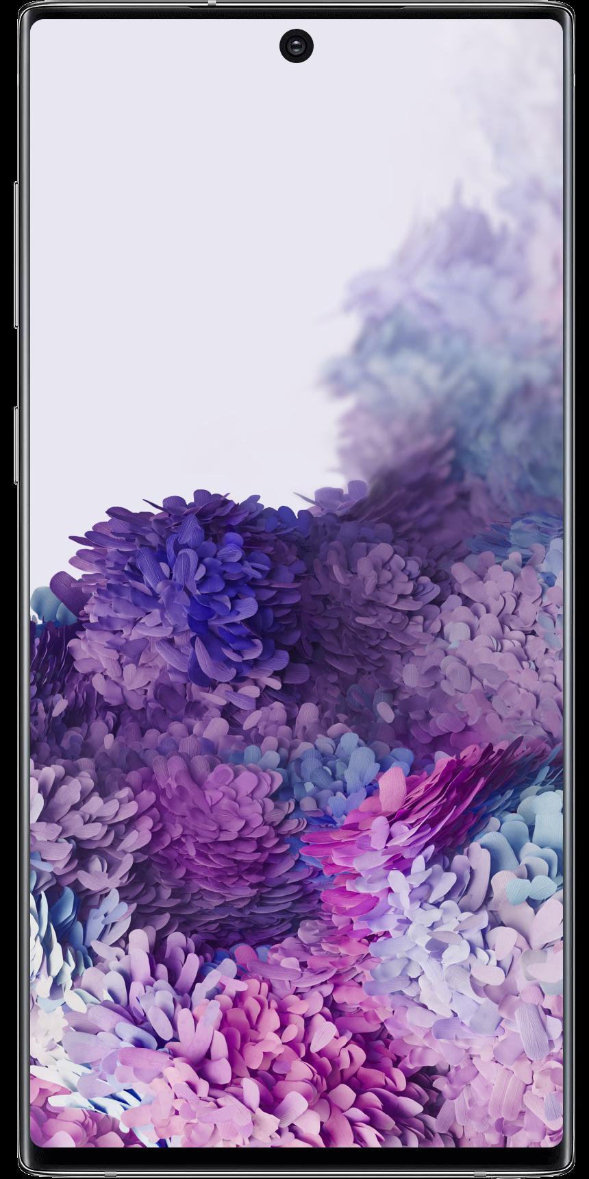 38+ Samsung S20 Live Wallpaper Xda PNG