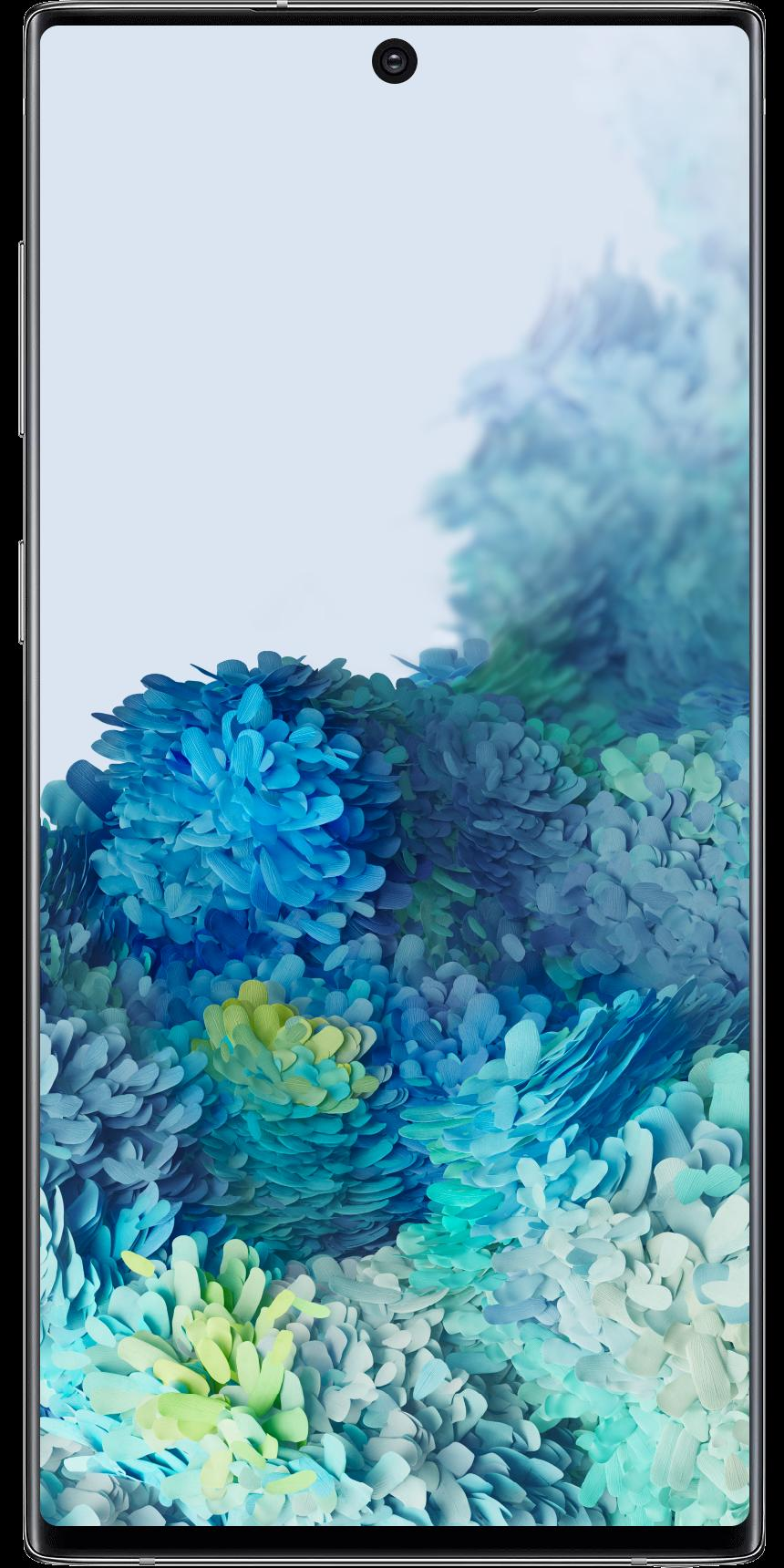 Live Wallpapers Hd For Galaxy S20 For Android Apk Download