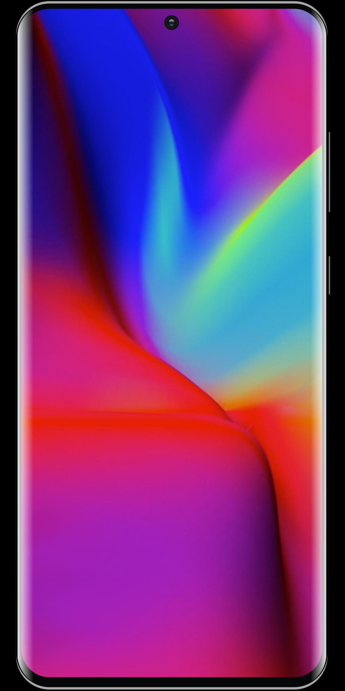 Galaxy Z Flip Live Wallpaper For Android Apk Download