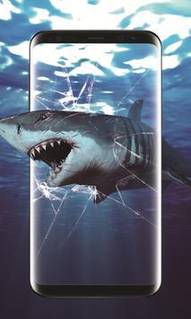60 Koleksi Gambar Ikan Hiu 3 Dimensi HD Terbaru