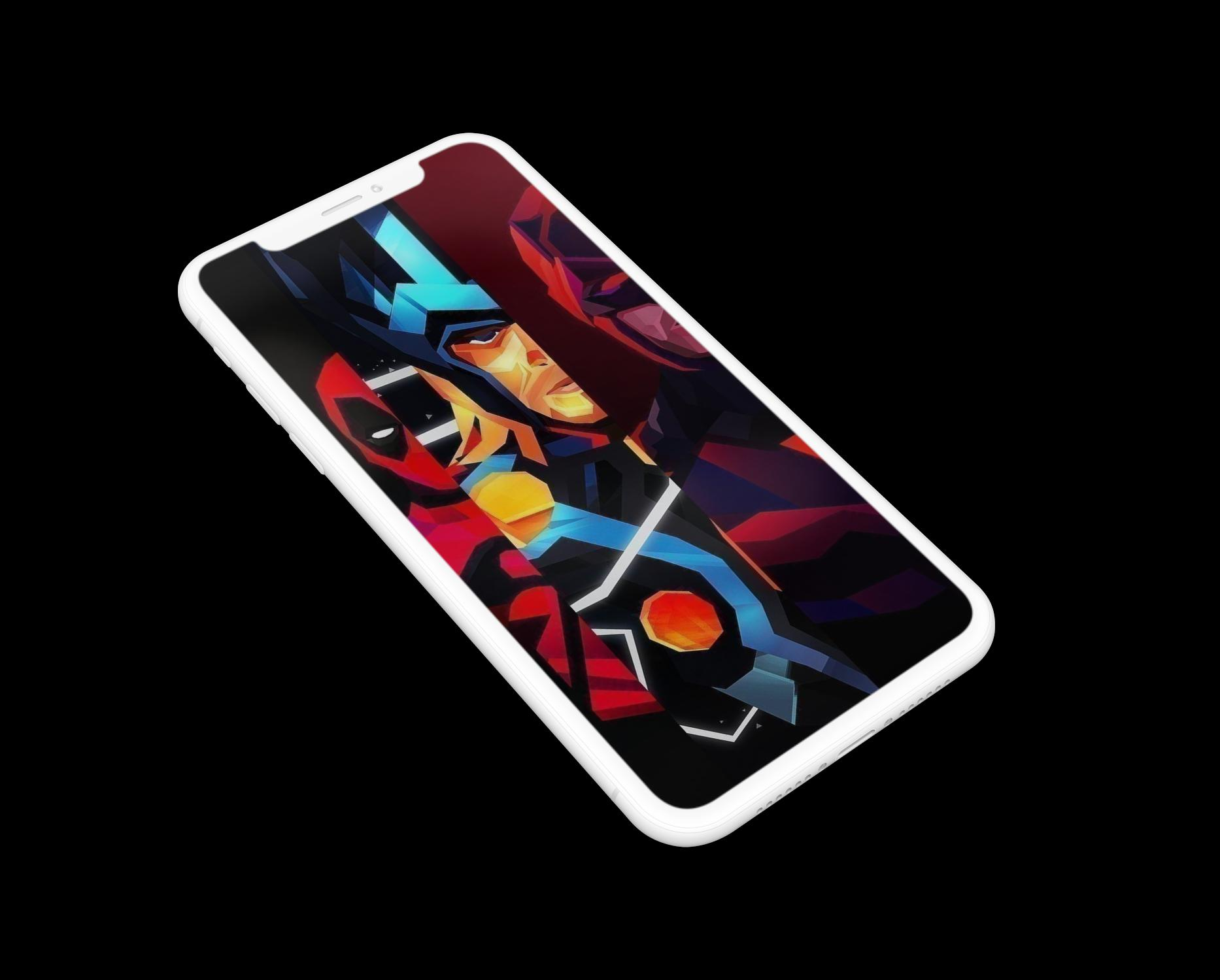 Superheroes Wallpapers Hd 4k For Whatsapp For Android Apk Download
