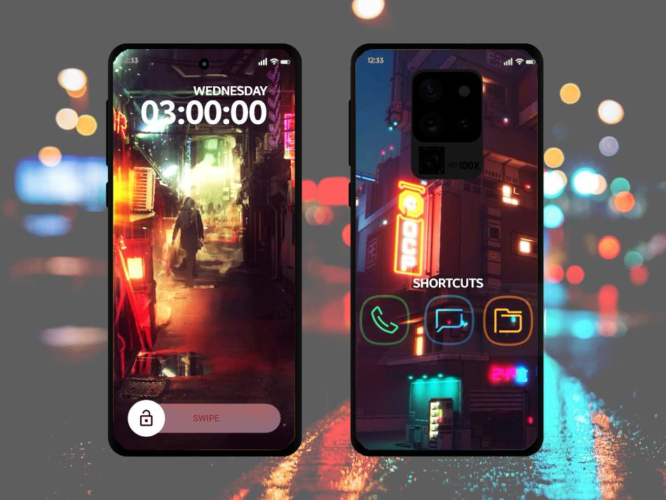 Live Wallpapers For Samsung Galaxy S20 Wallhub For Android Apk Download