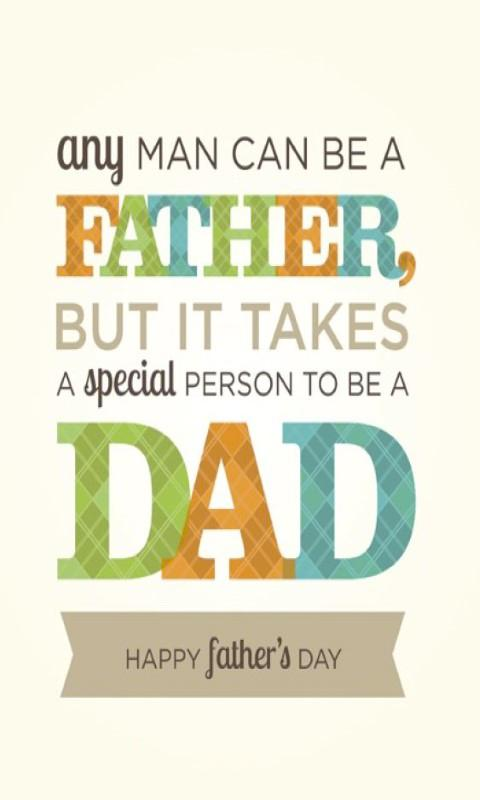 Happy Fathers Day Wallpaper Background For Android Apk