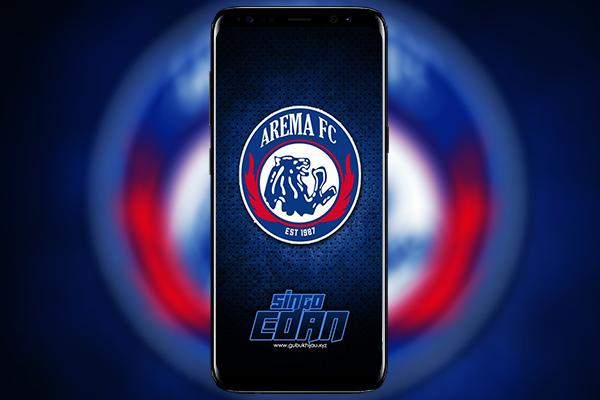 4k Top Football Player Wallpaper 2020 For Android Apk Download
