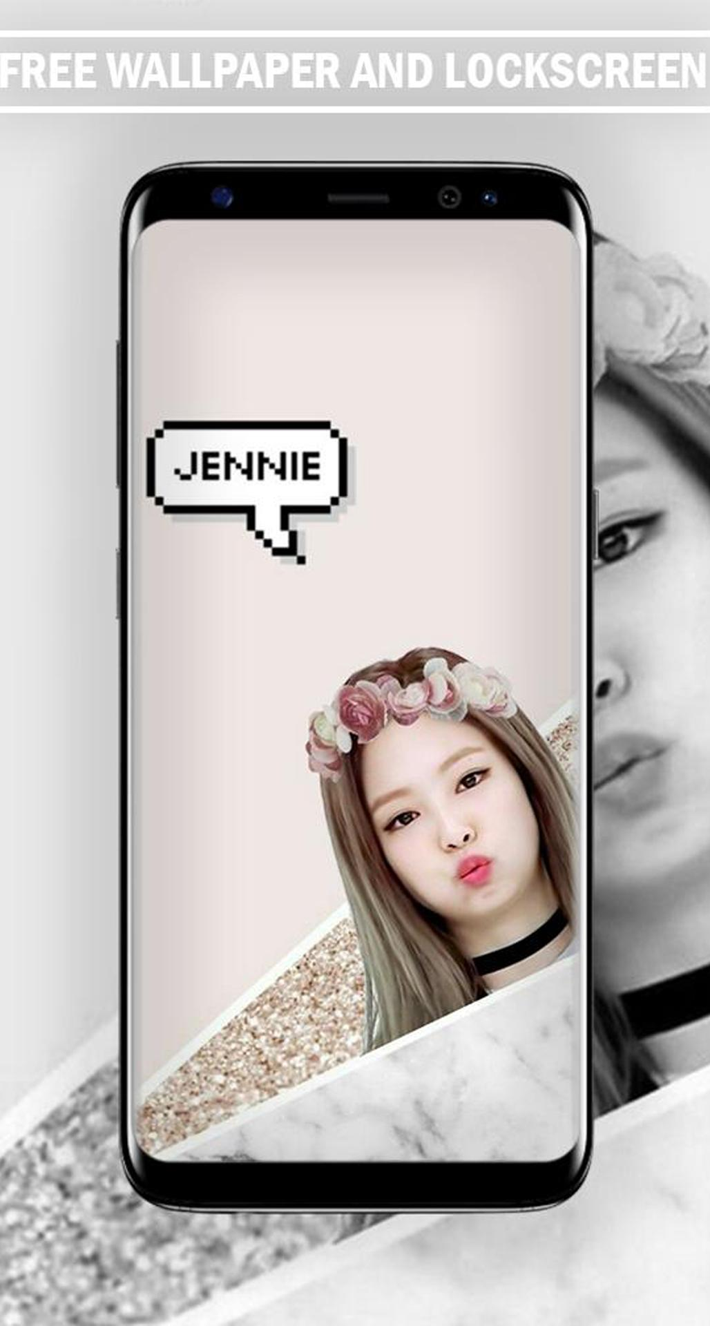 BlackPink Wallpaper HD 2020 for Android - APK Download